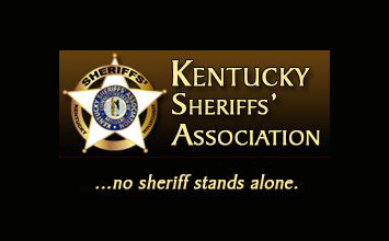 Kentucky Sheriffs Association and Boys & Girls Ranch
