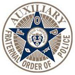 FOP Auxiliary
